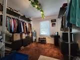 1306 Mangum Street - Photo 12