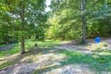 6516 Cedar Rail Road - Photo 20
