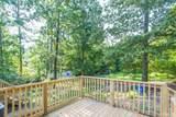 6516 Cedar Rail Road - Photo 21