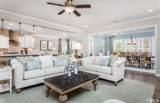 901 Del Webb Manor Avenue - Photo 6