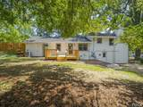 5309 Knollwood Road - Photo 18