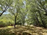 2265 Pea Ridge Road - Photo 11