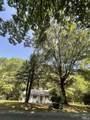 2265 Pea Ridge Road - Photo 14