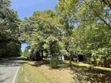 2265 Pea Ridge Road - Photo 8