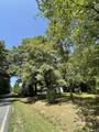 2265 Pea Ridge Road - Photo 9