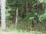 0 Beaver Creek Road - Photo 11