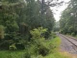 0 Beaver Creek Road - Photo 7