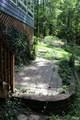 300 Highland Trail - Photo 26
