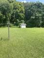 103 Battlefield Lane - Photo 7