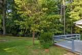 3621 Carolyn Drive - Photo 25