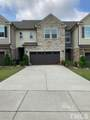 3415 Antler View Drive - Photo 1