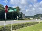 4568 Jones Sausage Road - Photo 5