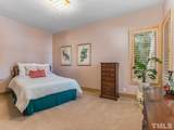 11019 Governors Drive - Photo 23