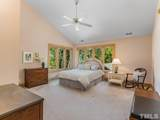 11019 Governors Drive - Photo 25