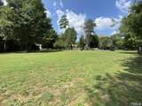 2701 Alveston Circle - Photo 28