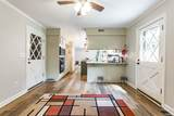 1017 Mulberry Road - Photo 10
