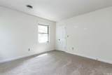 1017 Mulberry Road - Photo 16