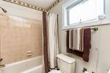 1017 Mulberry Road - Photo 20
