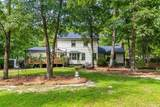 1017 Mulberry Road - Photo 26