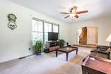 1017 Mulberry Road - Photo 9