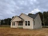 4393 Salem Church Road - Photo 8