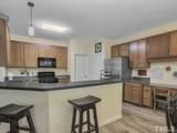 2103 Becketts Ridge Drive - Photo 10