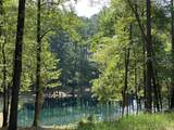 Lot 8 Pond Edge Court - Photo 9