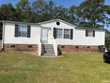 1731 Carson Gregory Road - Photo 1