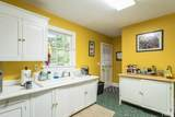 2114 Reaves Drive - Photo 15