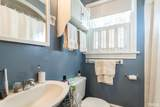 2114 Reaves Drive - Photo 19