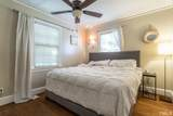2114 Reaves Drive - Photo 20