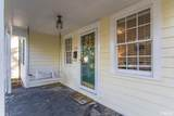 2114 Reaves Drive - Photo 4