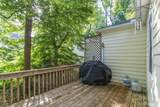2114 Reaves Drive - Photo 5