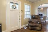 2114 Reaves Drive - Photo 7