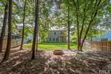 106 Green Cypress Way - Photo 23
