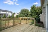 2105 Covered Bridge Court - Photo 30