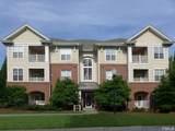 134 Providence Glen Drive - Photo 1
