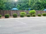 9012 Erinsbrook Drive - Photo 8