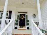 9012 Erinsbrook Drive - Photo 2