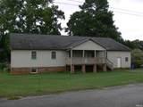 2199 Dixon Street - Photo 1