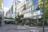 601 Rosemary Street - Photo 27