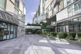 601 Rosemary Street - Photo 28