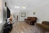 384 Tanglewood Circle - Photo 10