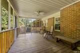384 Tanglewood Circle - Photo 17