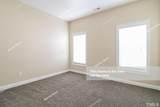 604 Eppsfield Lane - Photo 20