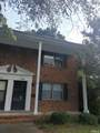 1002 Willow Drive - Photo 1