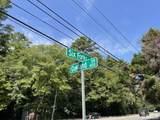 3300 Six Forks Road - Photo 11