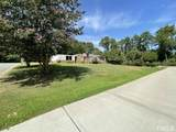 3300 Six Forks Road - Photo 8