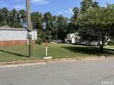 3300 Six Forks Road - Photo 9