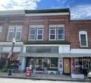 107 Raiford Street - Photo 1